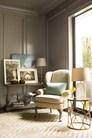 Table Lamp-Kerton - Room