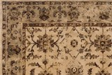 94X130 Rug-Traditions Autumn - Default