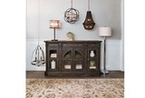 94X130 Rug-Traditions Autumn - Room