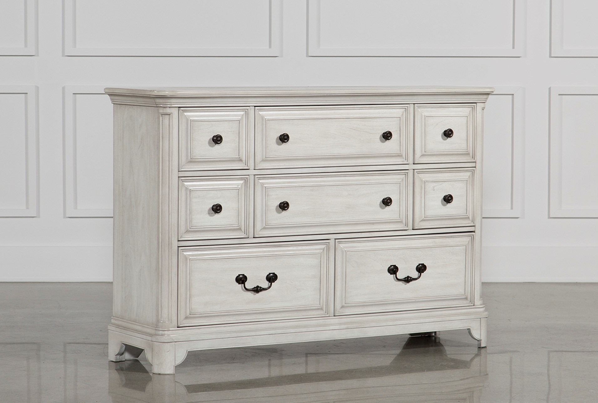 Kincaid Dresser Qty 1 Has Been Successfully Added To Your Cart