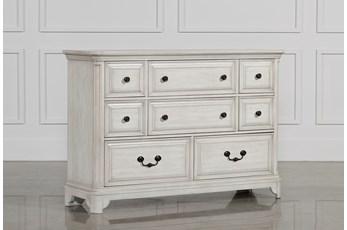 Kincaid Dresser
