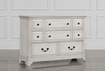 Kincaid 8 Drawer Dresser