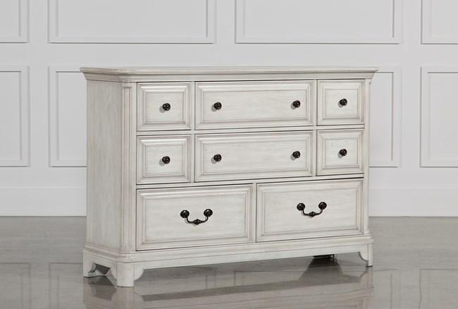 Kincaid Dresser - 360