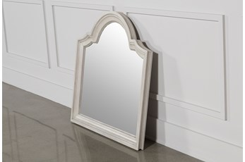 Kincaid Mirror