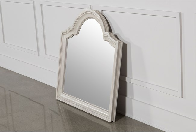 Kincaid Mirror - 360