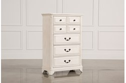 Kincaid Chest Of Drawers