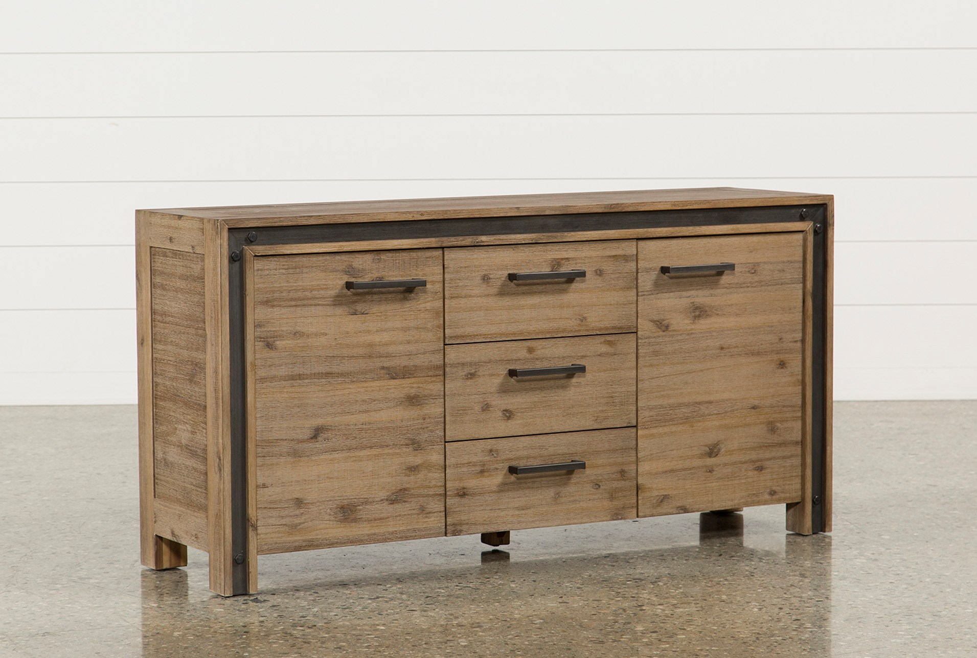 La Credenza Food London : Sideboards buffet tables for your dining room living spaces