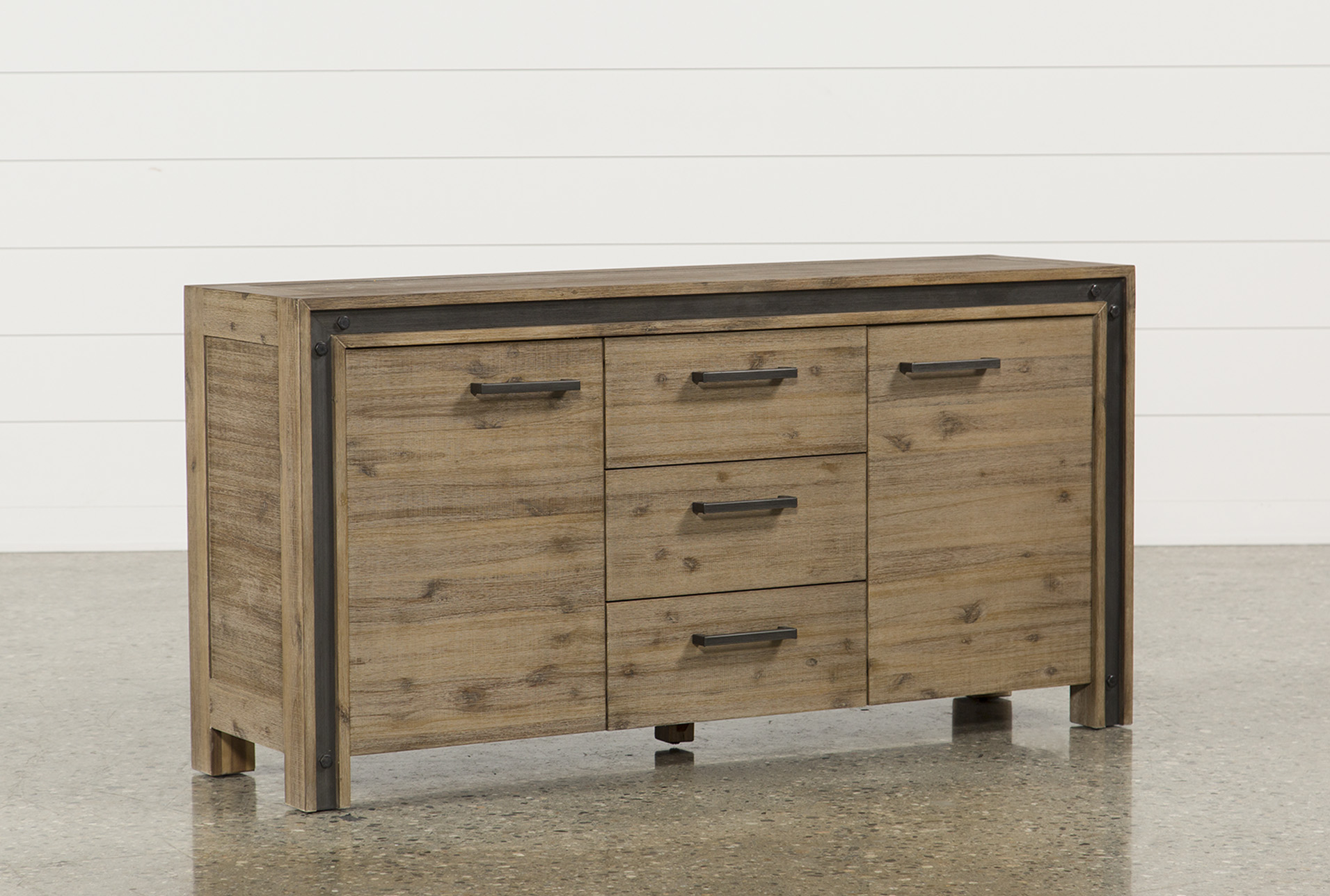 Amos Buffet Sideboards
