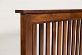 Lloyd Eastern King Panel Bed - Default