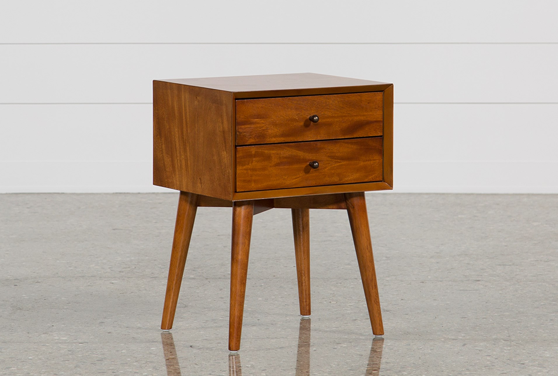 di jason bedroom allen images maple night shop us en tables front null table furniture ethan nightstand