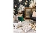 Accent Pillow-Estate Bronze 22X22 - Room