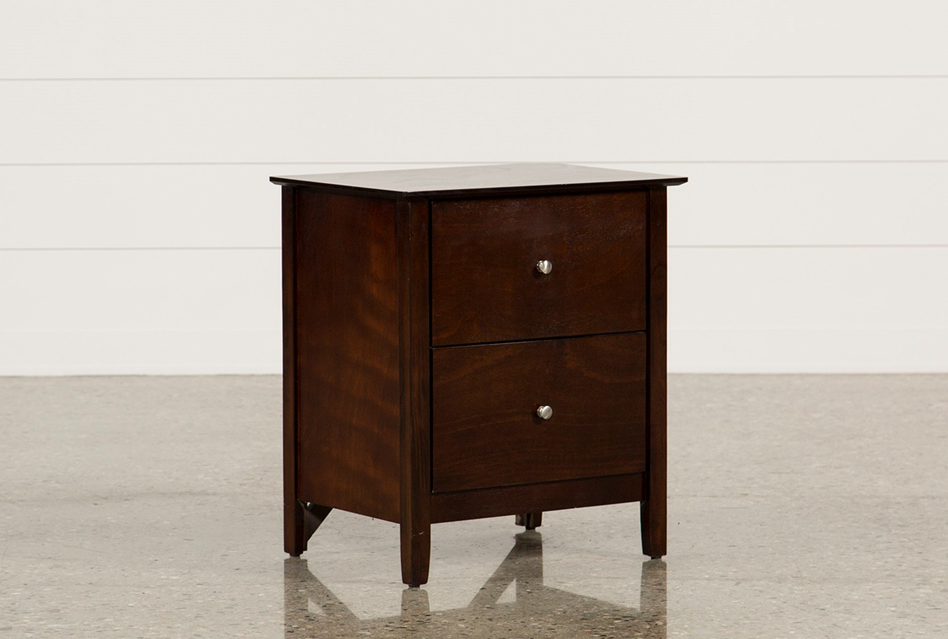 Nightstands to Fit Any Home Décor