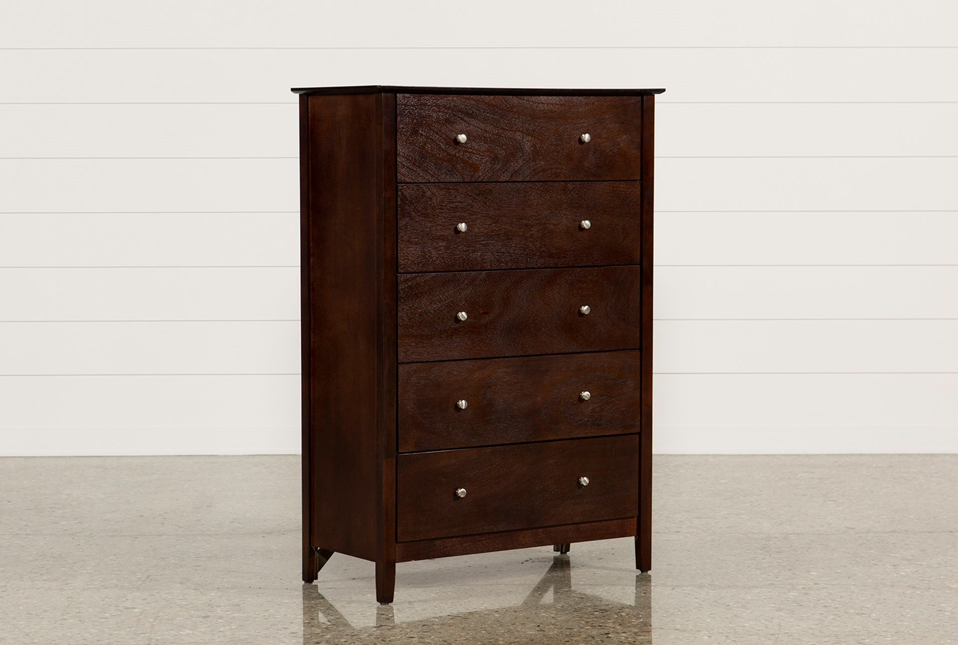Chest of Drawers - Free Assembly with Delivery | Living Spaces
