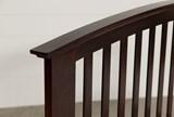 Lawson II Queen Panel Bed - Default