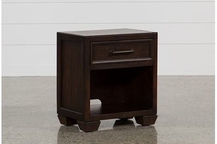 Elliot Nightstand - Main