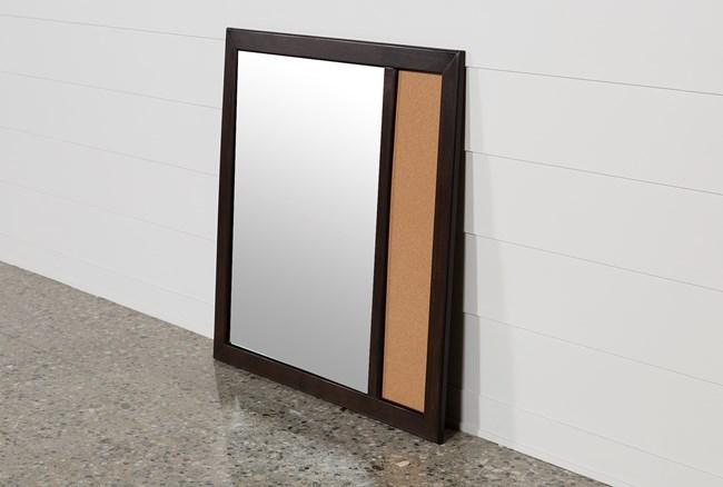Elliot Mirror - 360