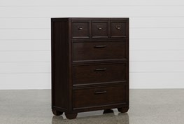 Elliot Chest Of Drawers