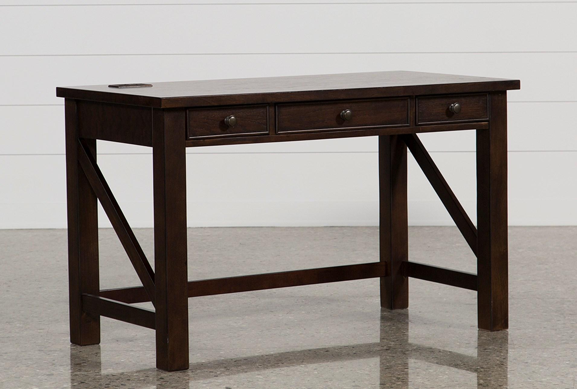 wooden kids desk children desks double ticking s childrens school blue vintage