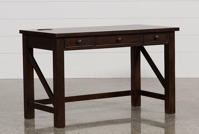 Elliot Desk - 360