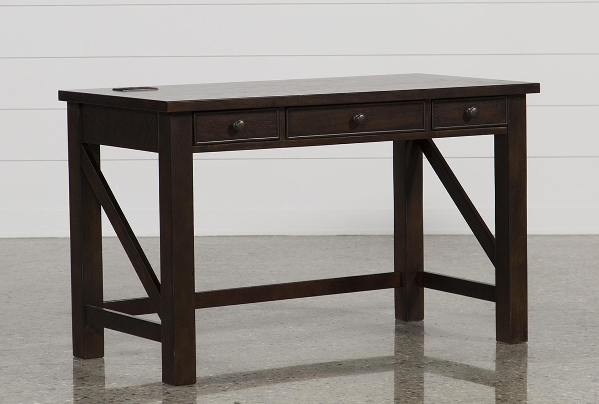Elliot Desk   360
