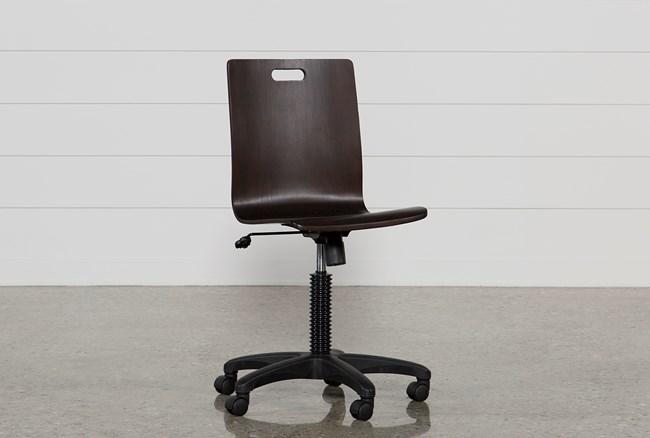 Elliot Desk Chair - 360
