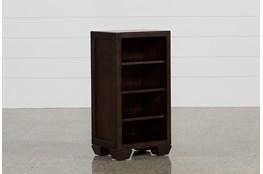Elliot Bookcase