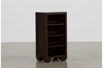 "Elliot 35"" Bookcase"