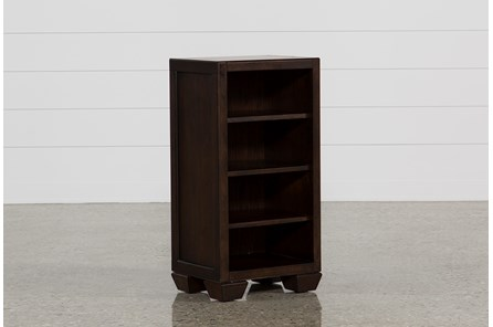 Elliot Bookcase - Main