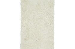 8'x11' Rug-Micah Pearl
