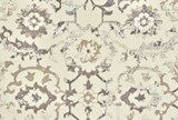 60X96 Rug-Gretta Faded Traditional - Default