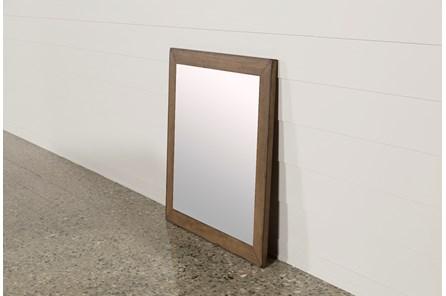 Brooke Mirror - Main