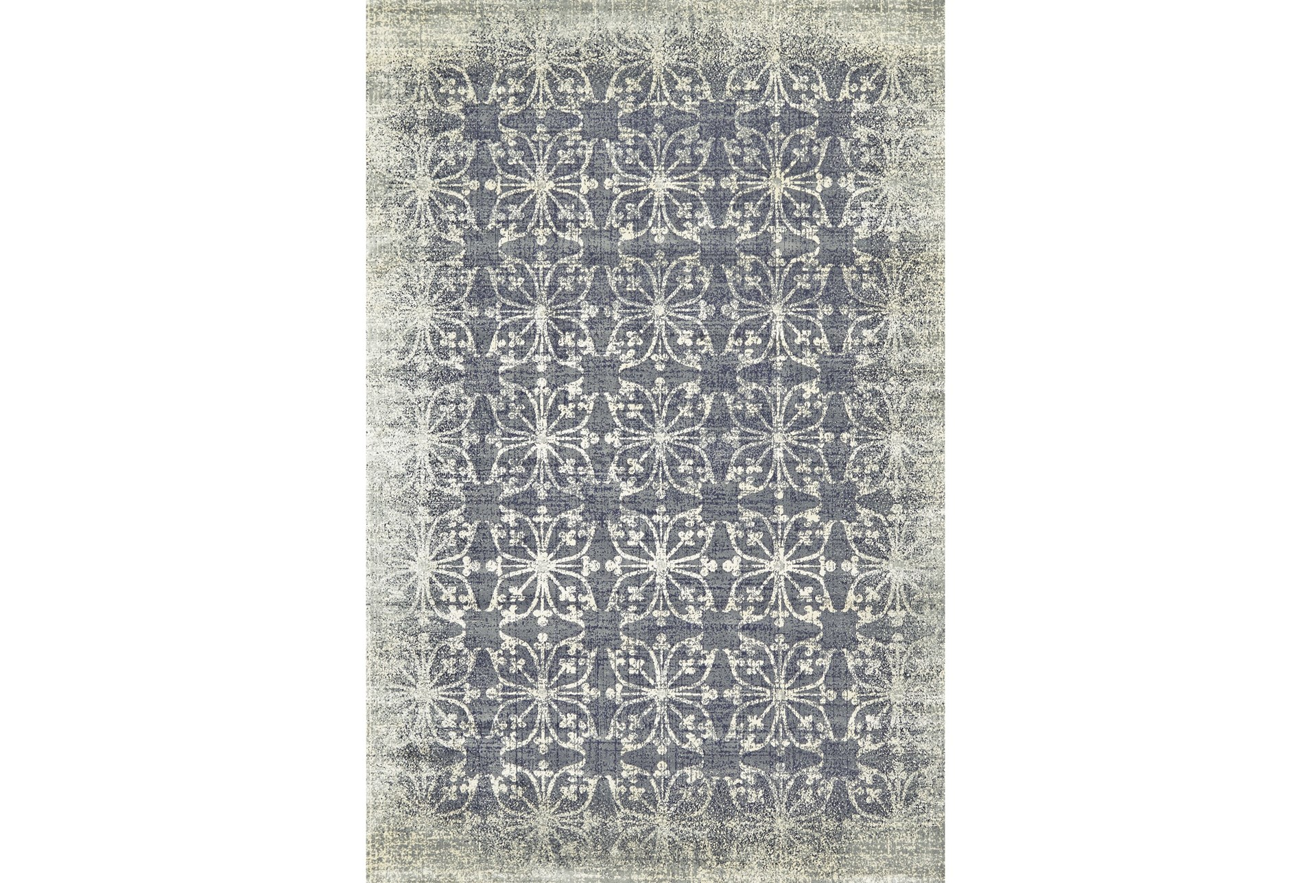 90x126 Rug Amari Dark Grey Qty 1 Has Been Successfully Added To Your Cart