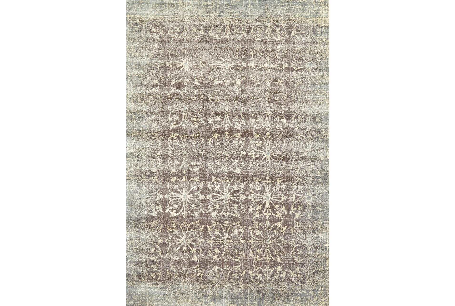 cheap sofa rugs on in home of patterned color rug blue shag miraculous pretty combined snazzy area decor and room floor amazing pattern living navy brown round depot with wood matched beige
