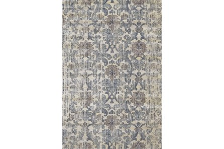 rugs image rugsemilie cozy of emilie in and living spaces area rug blue expression harmonious carpet