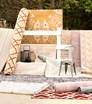 90X126 Rug-Amari Granite - Room