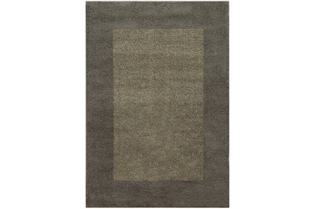 Grey Rugs To Fit Your Home Decor Living Spaces