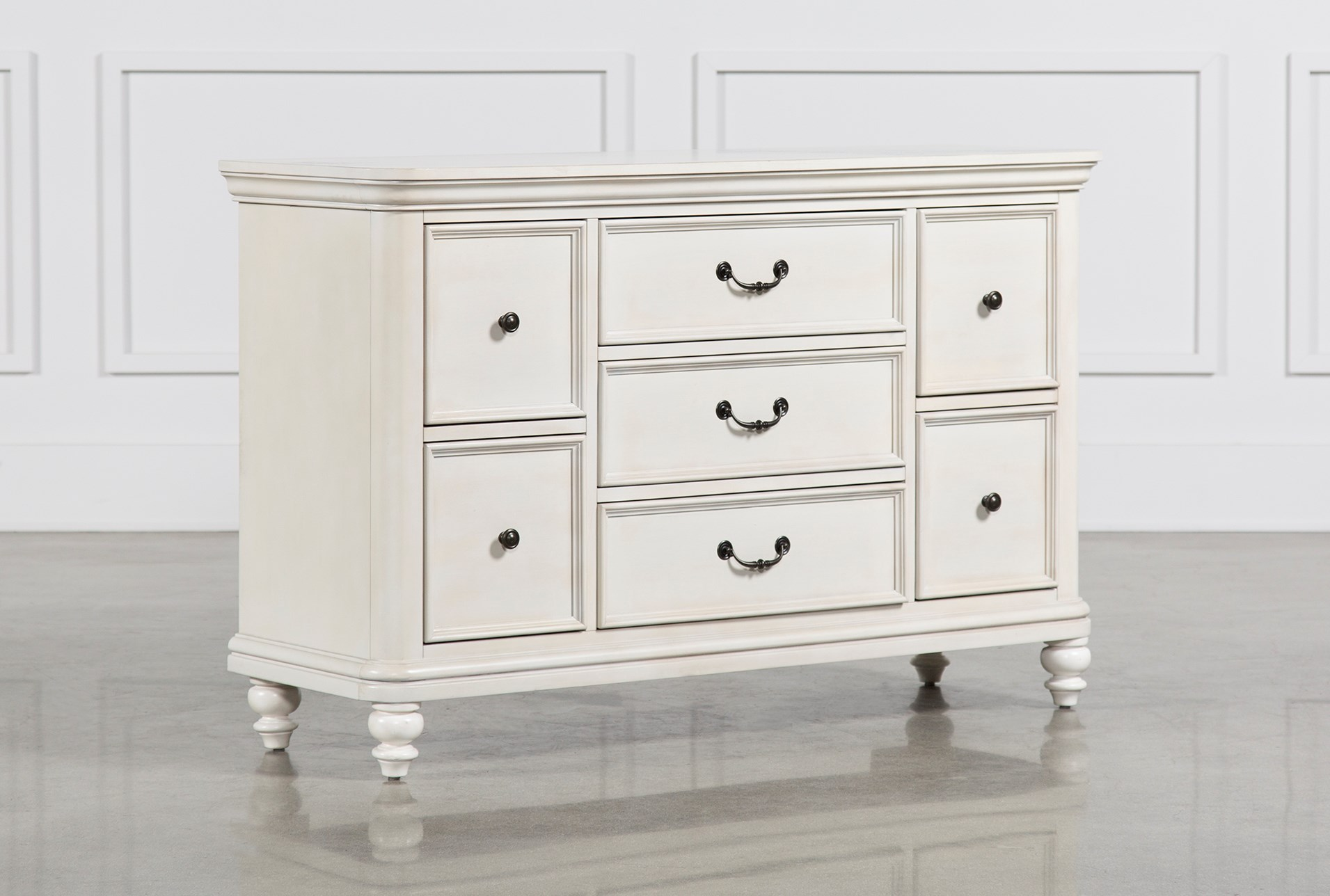 dresser living gray jaxon spaces pdp