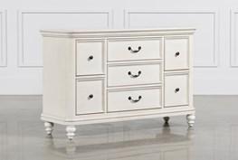 Emily Dresser