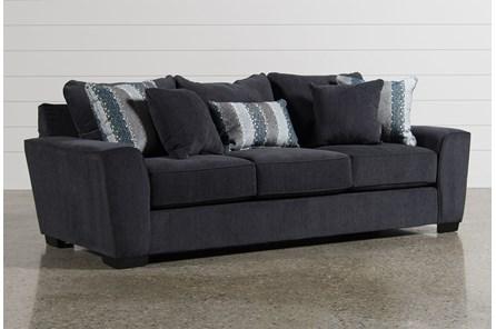 Parker Sofa - Main