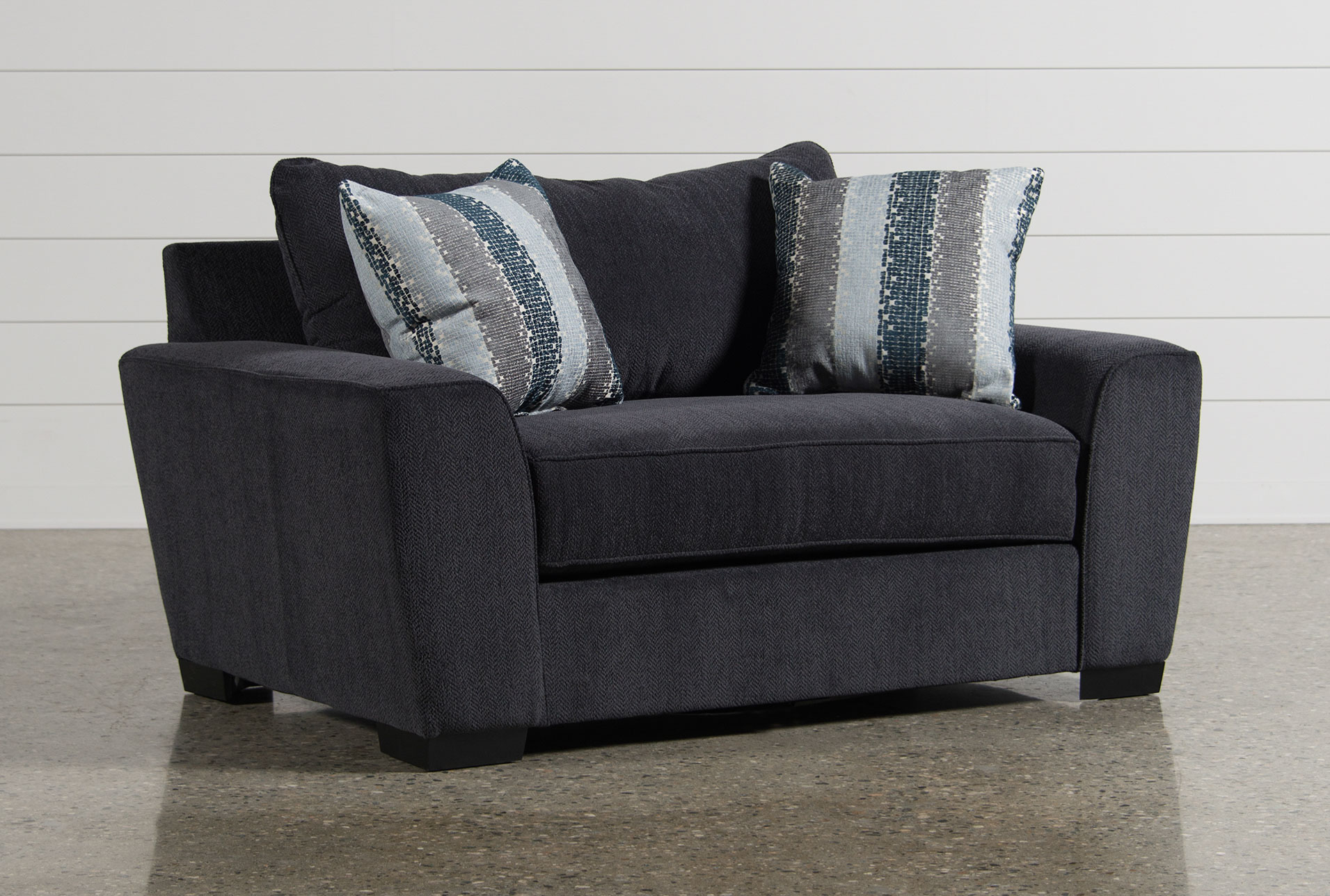 Sofa Chairs for Your Home Office Living Spaces