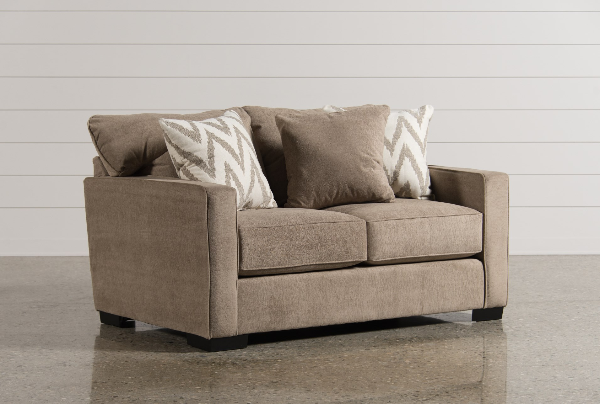Pearson Loveseat Qty 1 Has Been Successfully Added To Your Cart