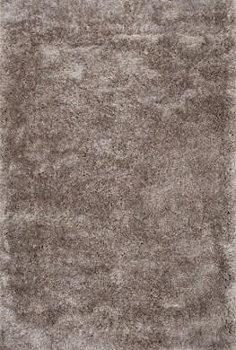 60X96 Rug-Lila Grey Shag