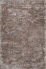 96X120 Rug-Lila Grey Shag - Signature