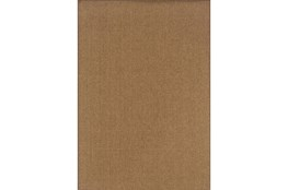 "7'8""x10'8"" Outdoor Rug-Ryker Natural"