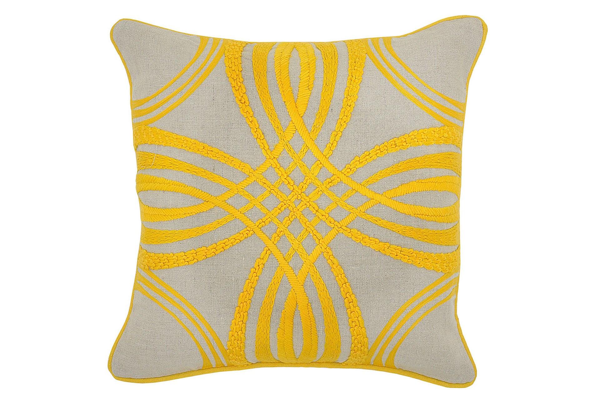 Throw Pillows for Your Home Décor