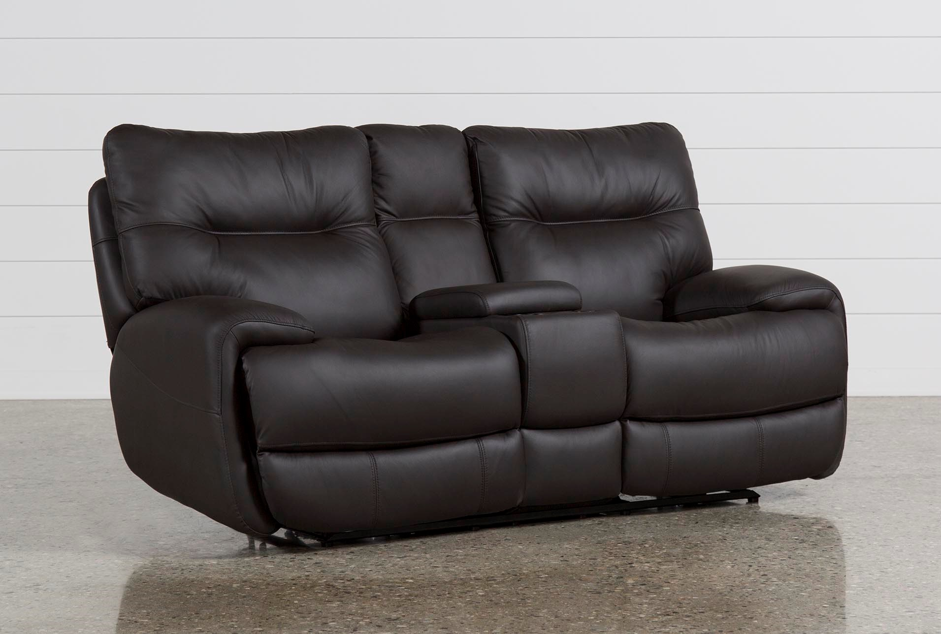 homelegance marille leather unique polished reclining loveseat set microfiber recliner of sofa rocker