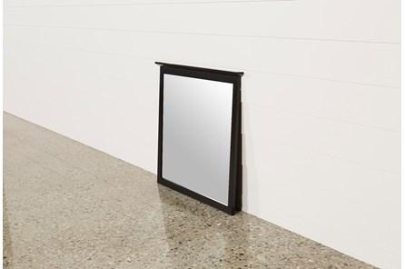 Copenhagen Black Mirror - Main