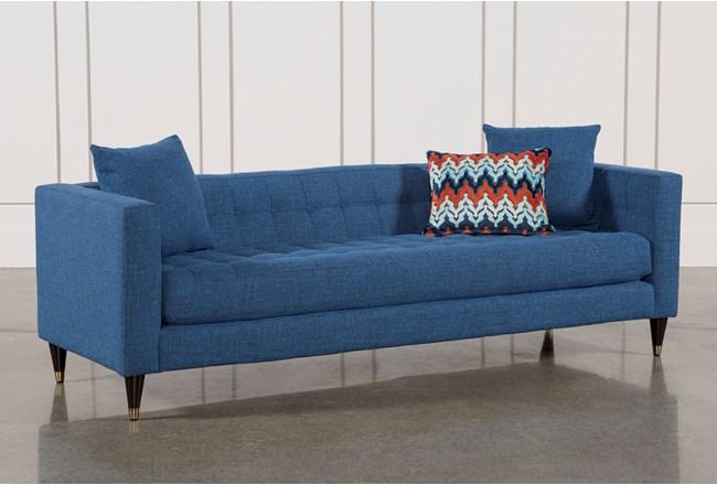 Tate Estate Sofa 360