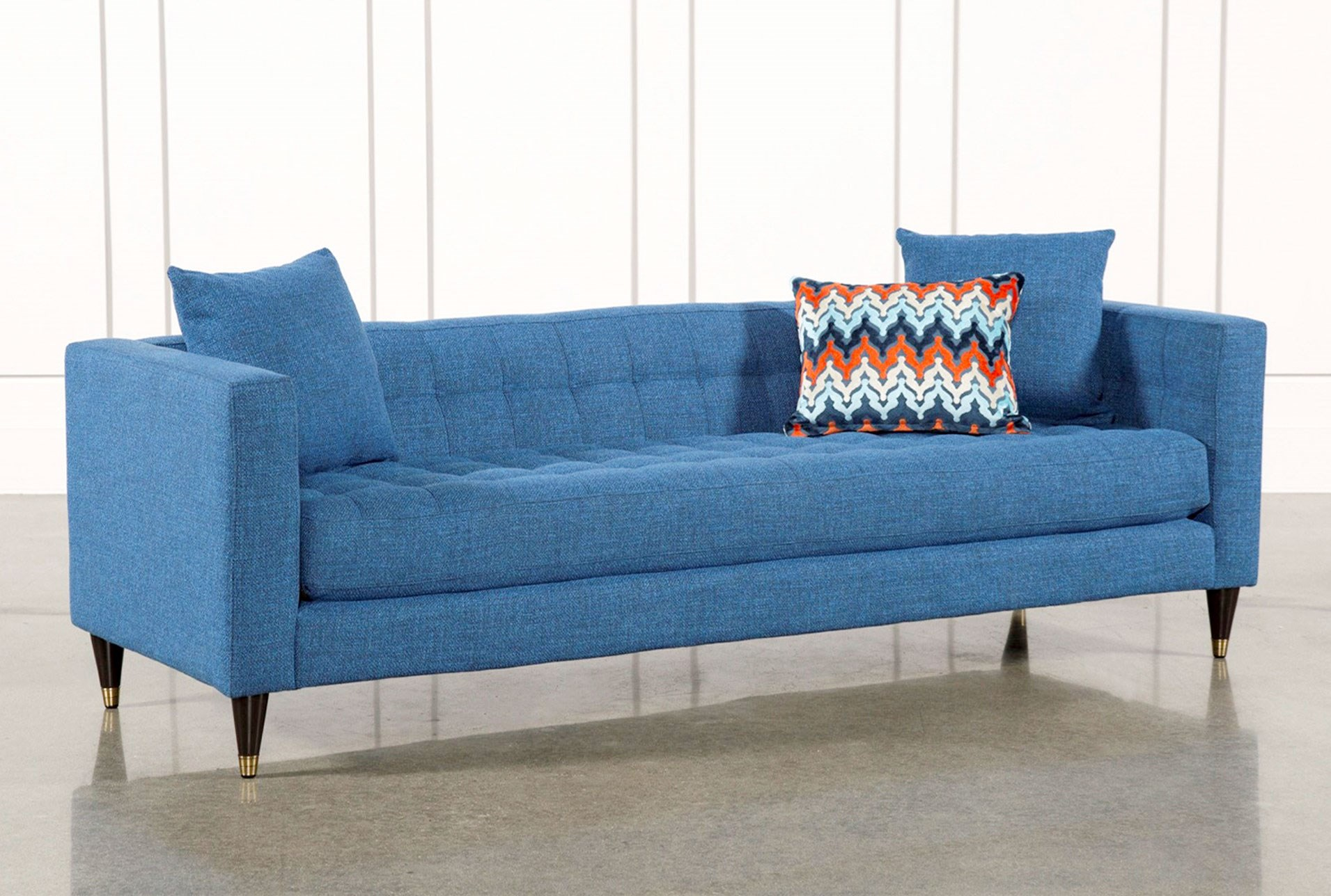 Tate estate sofa qty 1 has been successfully added to your cart