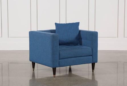 Tate Arm Chair